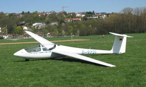 flugzeug_013