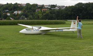 flugzeug_002
