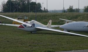 flugzeug_015
